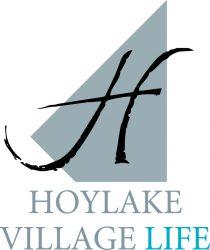 Hoylake Village Life
